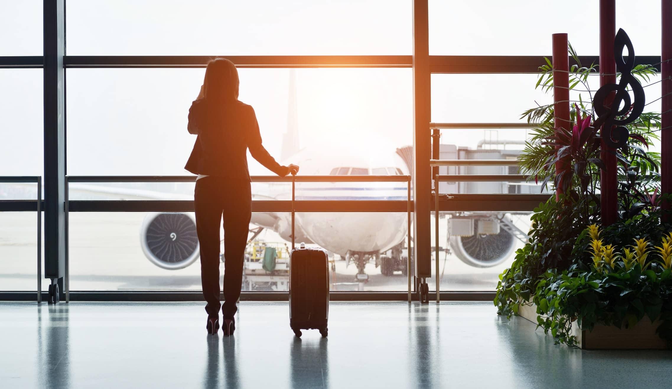 Self-compliance: o que é e como aplicar em viagens corporativas?